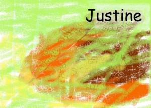 autumn-leaves-justine
