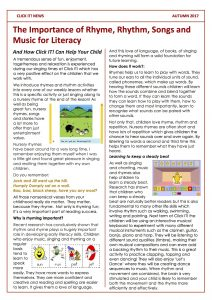 Autumn Newsletter 17 Page 2