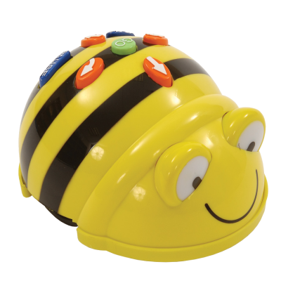 Bee-Bot_top